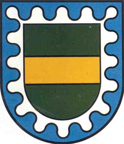 Wappen Ortsteil Heidenhofen