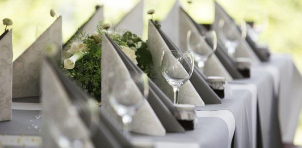 Feiern und Feste, Foto: bilderstoeckchen, Fotolia.com