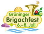 Brigachfest-2019