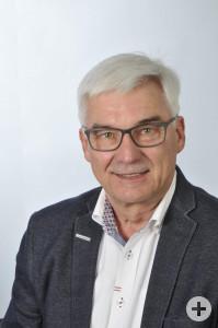 Widmann, Hermann