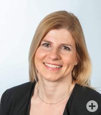 Stocker-Werb, Karin