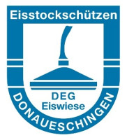 Logo DEG Eiswiese
