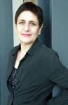 Marjam Azemoun (c) Margarete Redl-von Peinen