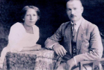 Raimund Faller