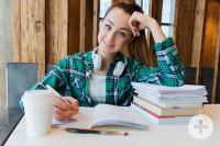 Eltern-Themenabend | Lernen macht glücklich