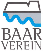 Logo des Baarvereins (Verein für Geschichte und Naturgeschichte der Baar e.V.)