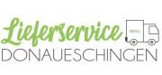 Lieferservice Donaueschingen