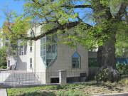 Lieferservice Stadtbibliothek