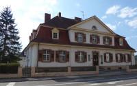 Rathaus IV