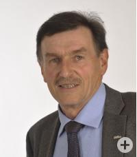 Vetter, Gottfried