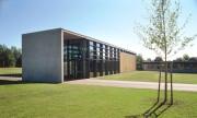 Erich-Kaestner-Sporthalle_Foto_Sacker.jpg