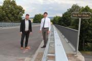 Georg-Mall-Brücke