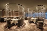 Sterne Restaurant ÖSCH NOIR