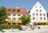 Konditorei - Café Reiter