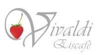 Eiscafé Vivaldi