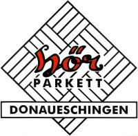 Hör Logo