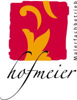 Hofmeier Malerfachbetrieb