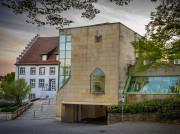 Turm_Heinz_Bunse