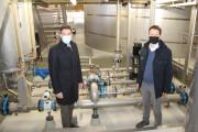 2020-11-30_Trinkwasseruntersuchung
