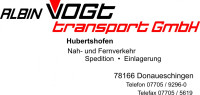 logo_vogt.jpg