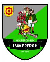 Logo des Immerfoh