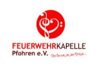 Logo_FWK