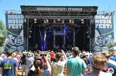 Bild_Donaumusikfestival
