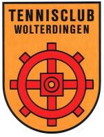 Logo TC Wolterdingen
