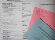 Stimmzettel_Landtagswahl_2021