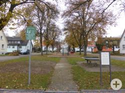 Kinderspielplatz_Schluchweg