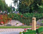 Friedhof_Donaueschingen