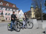 Stadtradeln_2021_in_Donaueschingen