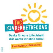 2021-05.05_Tag_der_Kinderbetreuung