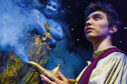 Aladin - Das Musical