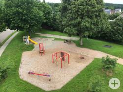 Uebersicht_Kinderspielplatz_Aufen