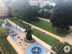 Irmapark_Uebersicht