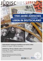 Plakat_Juedisches_Leben