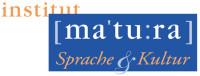 Logo Institut Matura