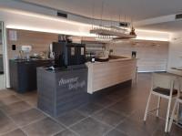 Aasemer Dorfcafe