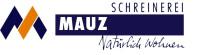 Mauz Logo