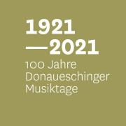 Logo100Jahre_gold