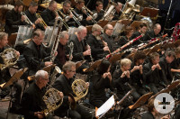 SWR Symphonieorchester