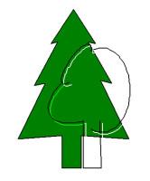 Logo Fürstenberger Forstverein