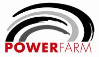 Powerfarm Logo