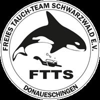Logo_FTTS