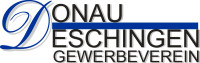 Gewerbeverein Donaueschingen e.V.