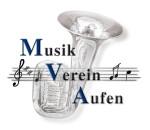 MV-Aufen