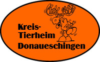 Logo_Kreistierheim_orange