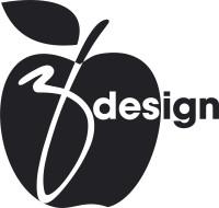 apfel-z-design_Logo