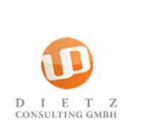 Dietz Consulting GmbH